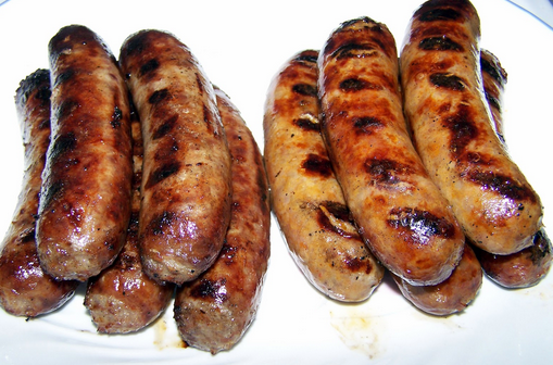 4-4oz-pastured-gmo-free-all-natural-pork-brats