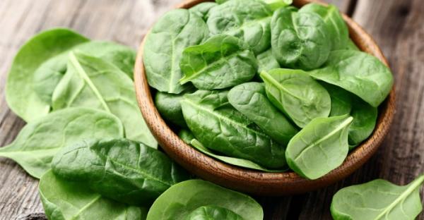 spinach-1-1