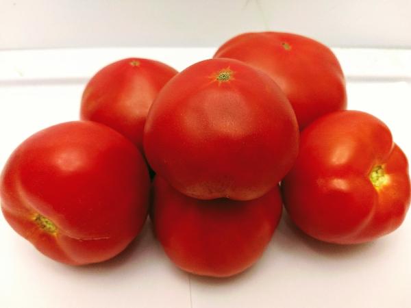 tomatoes-slicing-1lb