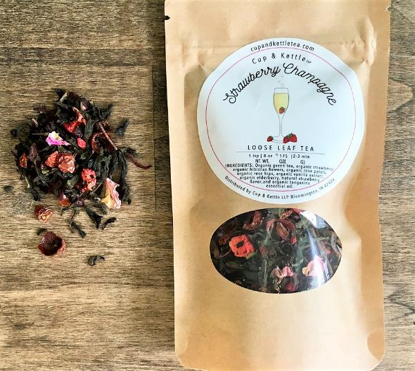 strawberry-champagne-tea-green-tea-loose-leaf-tea-bag-of-tea-beverage-refreshment-organic-tea-caffei