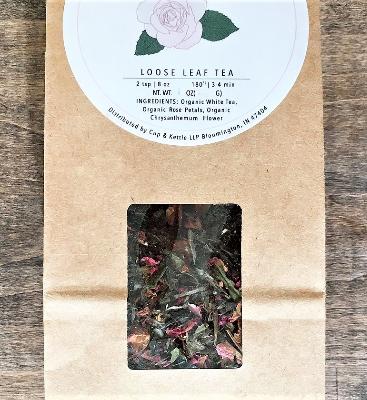 white-rose-tea-light-tea-loose-leaf-tea-tea-bag-tea-beverage-refreshment-bulk-sweet-tea-floral-tea-p