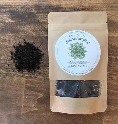 irish-breakfast-tea-black-tea-organic-tea-loose-leaf-tea-tea-bag-tea-beverage-black-refreshment-swee