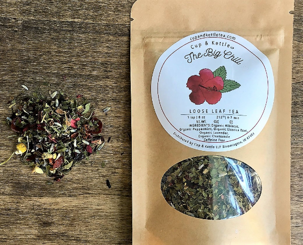 herbal-tea-hibiscus-peppermint-licorice-organic-loose-leaf-tea-bulk-tea-tea-beverage-refreshment-caf