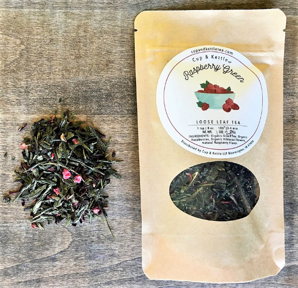 raspberry-green-tea-green-tea-loose-leaf-tea-organic-tea-bag-of-tea-beverage-refreshment-caffeine-on