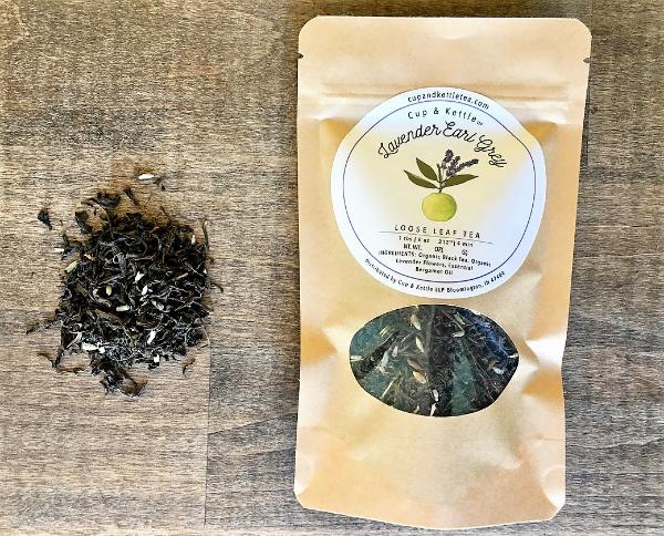 lavender-earl-grey-tea-black-tea-organic-loose-leaf-tea-1-oz-tea-tea-beverage-refreshment-bergamot-f