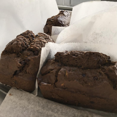 gluten-free-and-vegan-chocolate-pumpkin-bread-with-cocoa-nibbs
