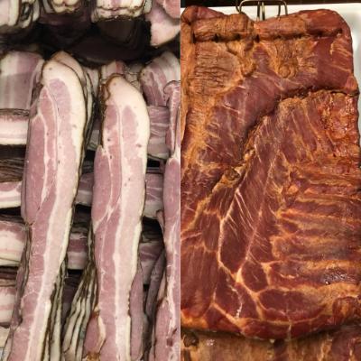 smoked-bacon-aka-the-best-damn-bacon