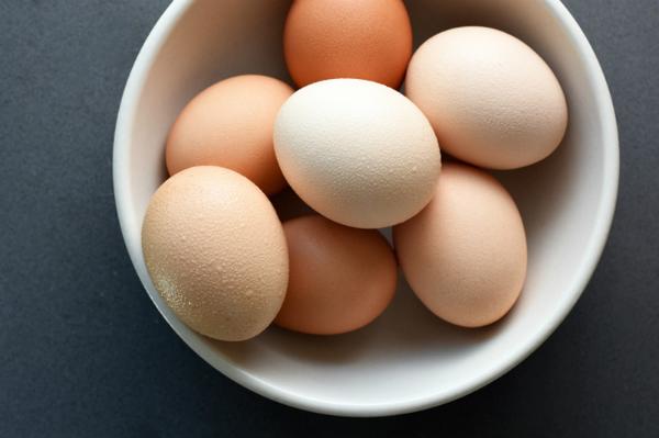 non-gmo-chicken-eggs-1-dozen