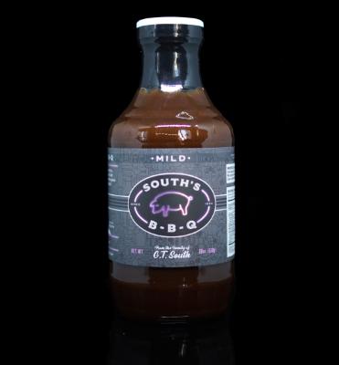 bbq-sauce-mild-18-oz-bottle