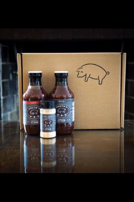 bbq-sauce-dry-rub-seasoning-boxed-set