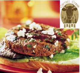 grass-fed-ground-beef