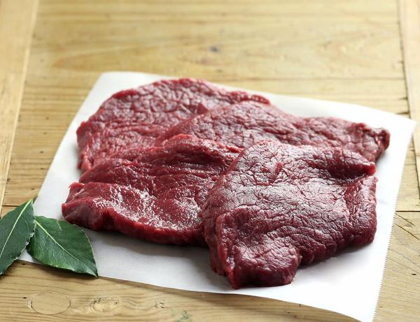 minute-steak-non-gmo