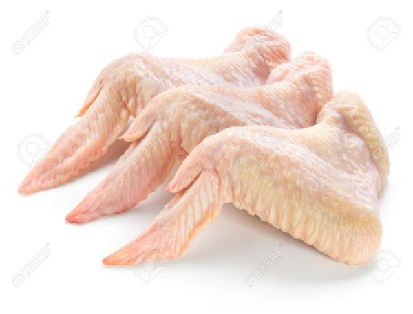 chicken-wings-14