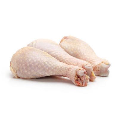 chicken-legs-3