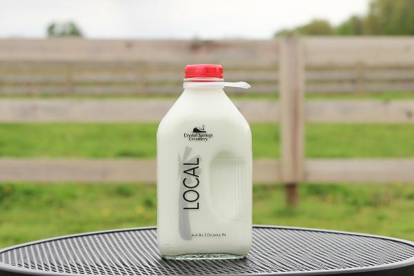 whole-milk-pasteurized-homogenized-i-have-a-bottle-to-return