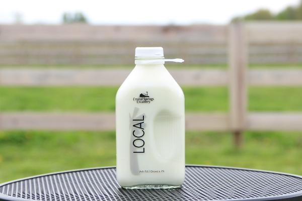 whole-milk-half-gallonpasteurized-nonhomogenized-i-have-a-bottle-to-return