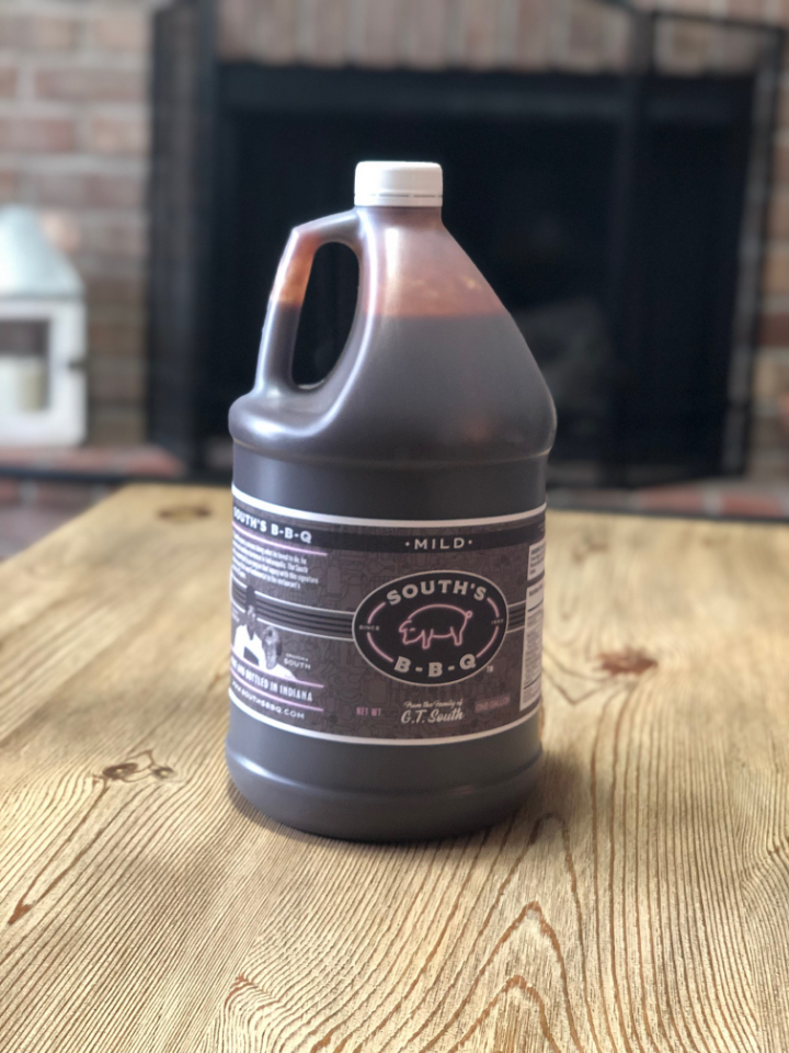 bbq-sauce-mild-one-gallon-128-fl-oz