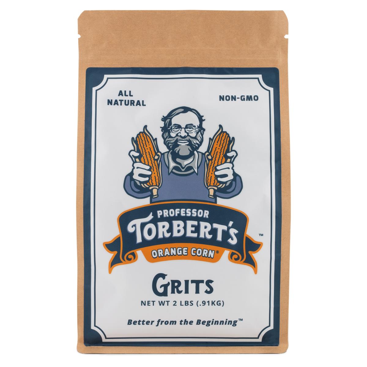 professor-torberts-orange-corn-grits-2lb-bag-32oz