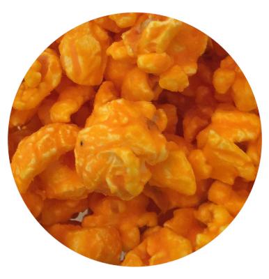 cheezy-cheddar-popkorn-20-oz