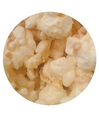 white-cheddar-popkorn-20-oz