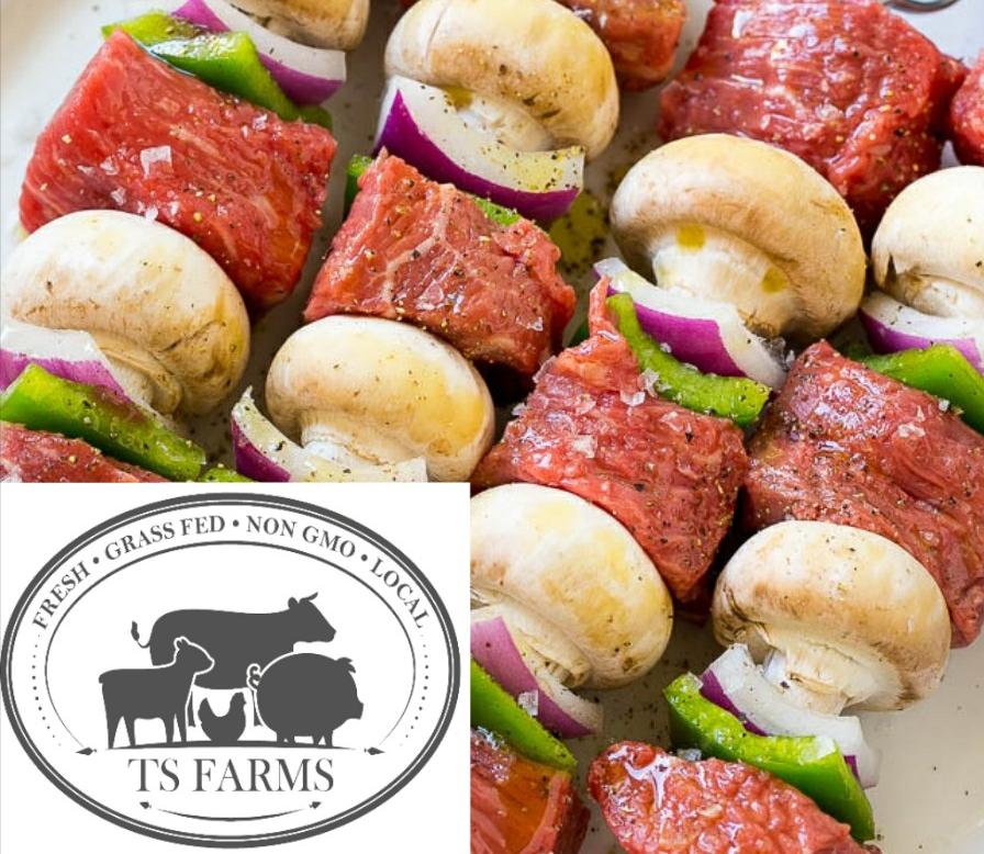 grass-fed-non-gmo-beef-kabob-meat-1618oz-pkg