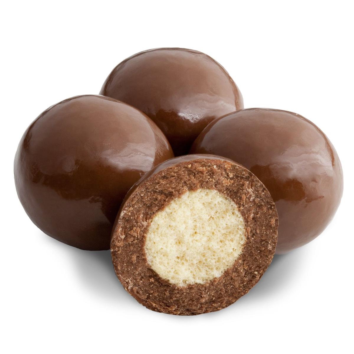milk-chocolate-malted-milk-balls-12lb