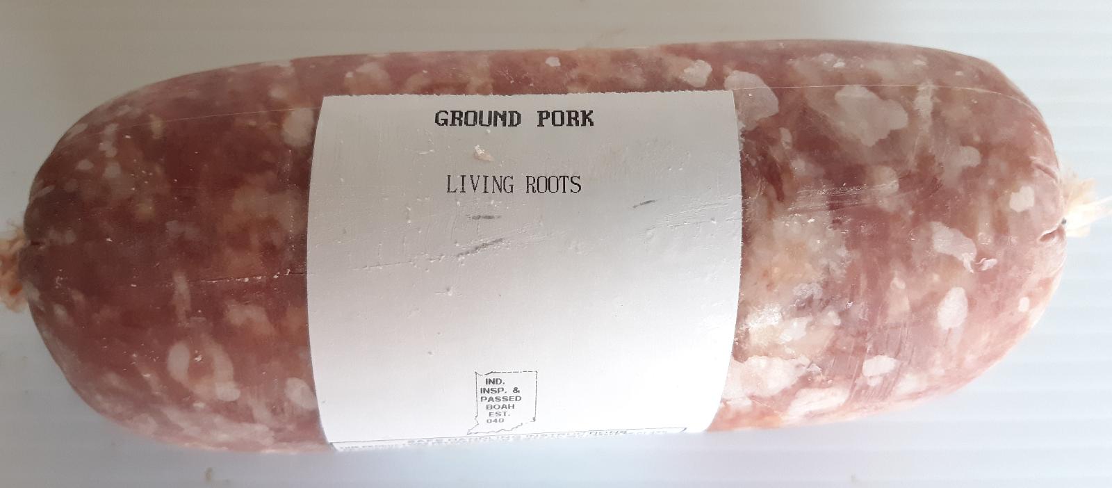 pastured-ground-pork-10-lbs