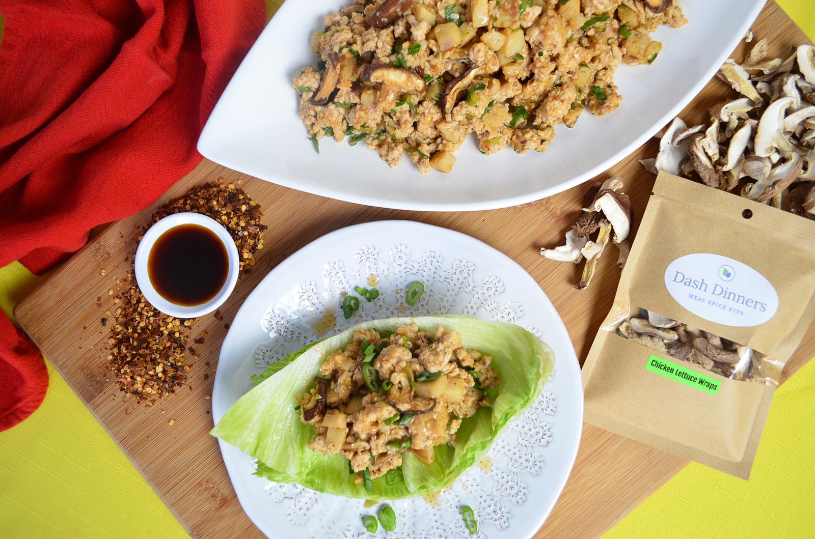 chinese-chicken-lettuce-wrap-spice-kit-18-oz-for-1pan-dinner