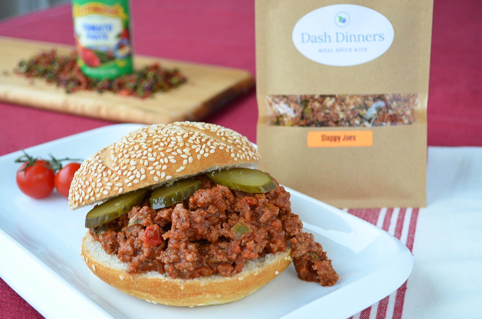 sloppy-joes-spice-kit-16-oz-for-1pan-dinner