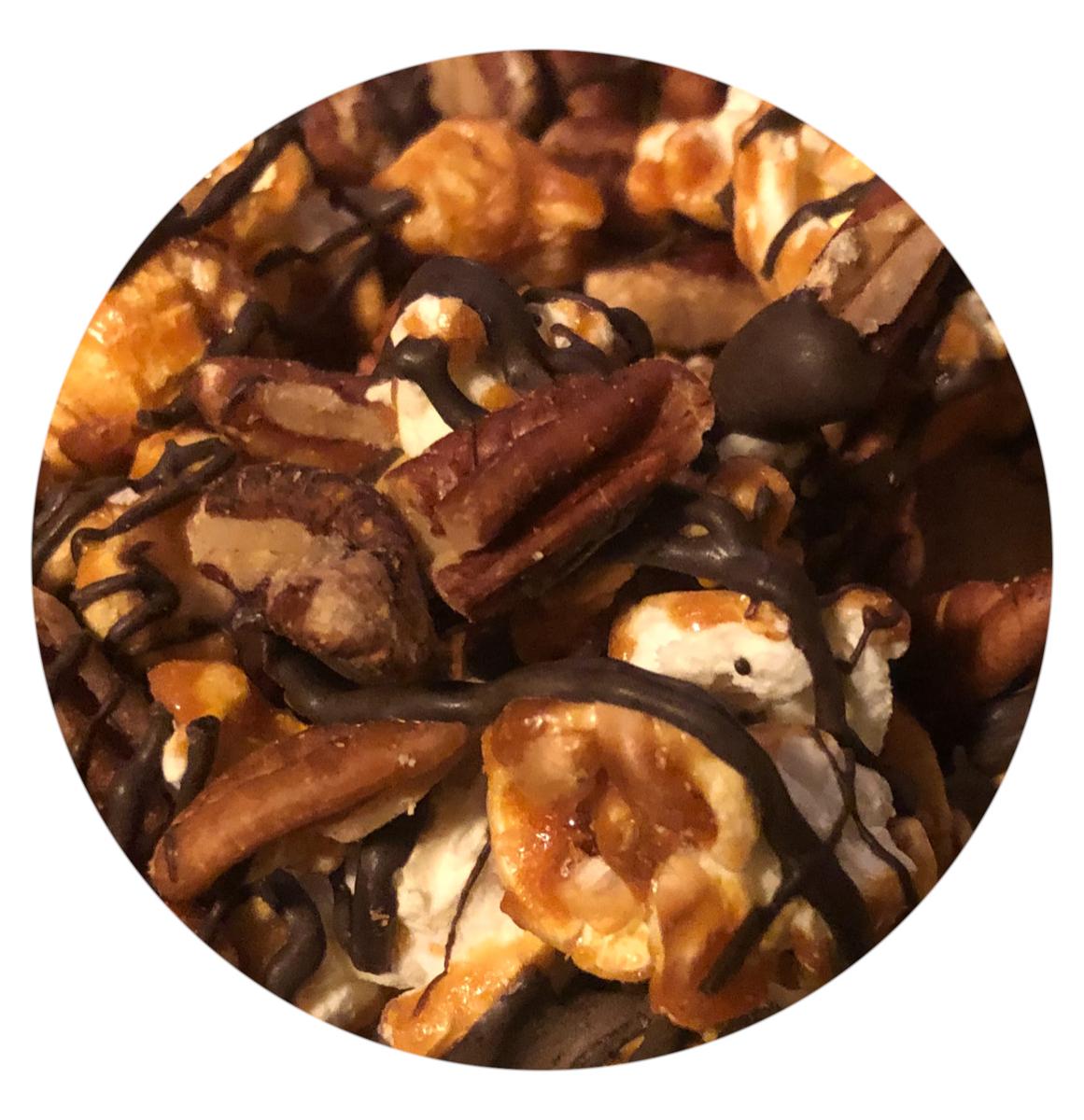 pecan-karamel-turtle-popkorn-26-oz-gourmet-popcorn-