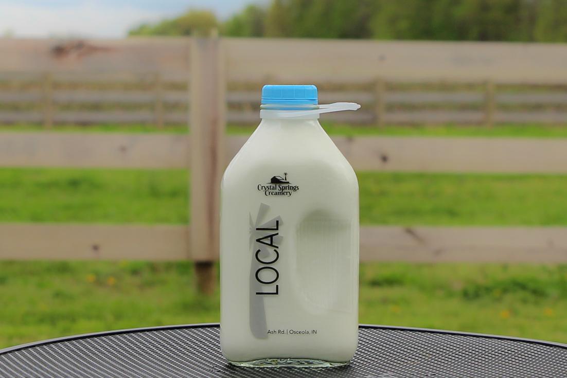 skim-milk-half-gallon