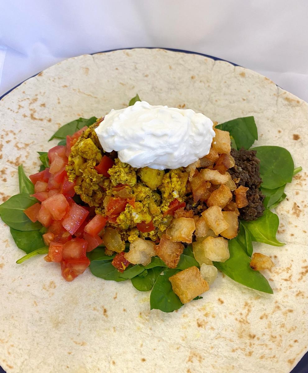 breakfast-burrito-vegan-tofu-scramble-