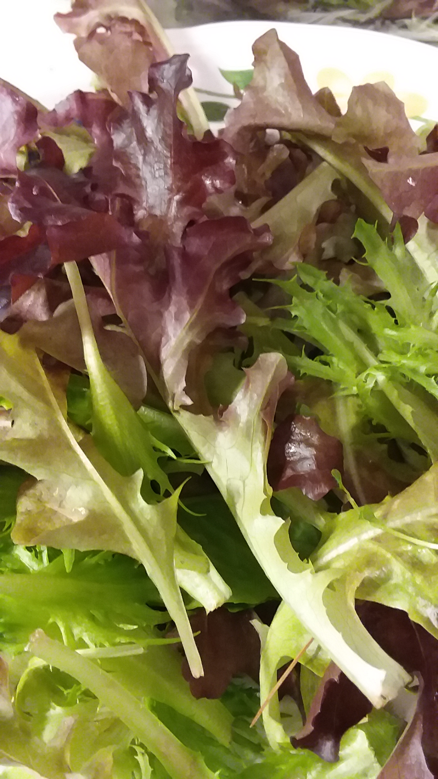 lettuce-mix-5oz