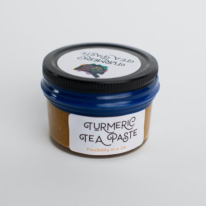 turmeric-tea-paste-4-oz-