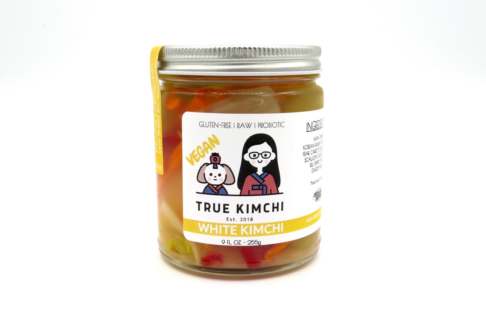 9oz-white-kimchi