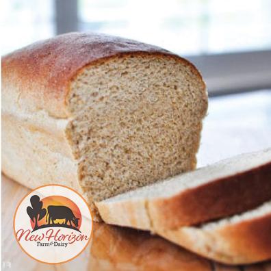 whole-wheat-breadone-loaf