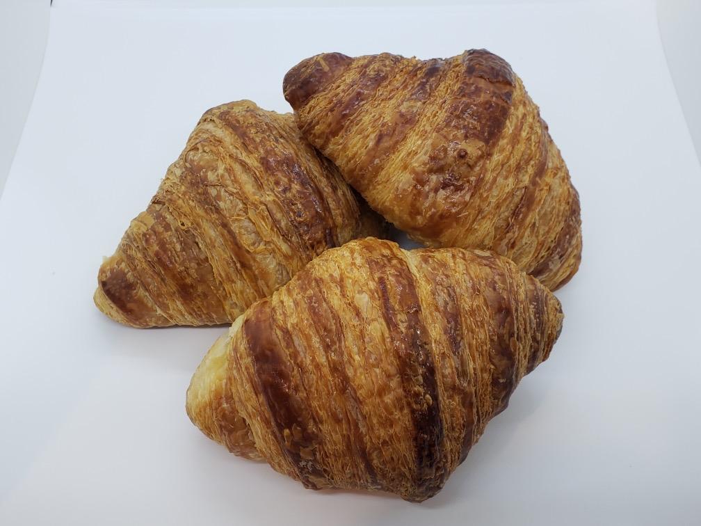 butter-croissants