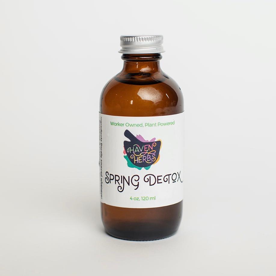 spring-detox-herbal-cleanse