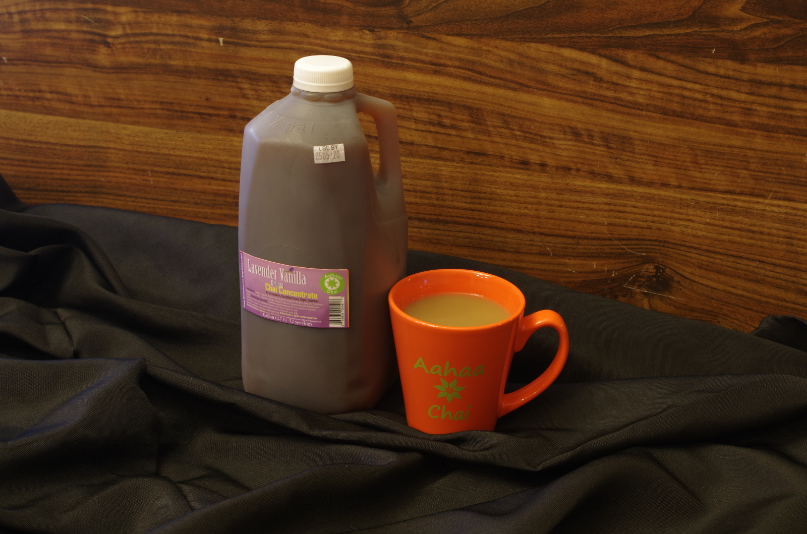 lavender-vanilla-delight-chai-concentrate-64-oz-17l-unsweetened