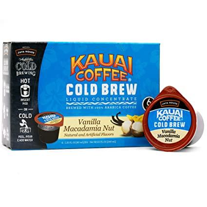 12-java-house-kauai-liquid-coffee-pods-vanilla-macadamia-nut