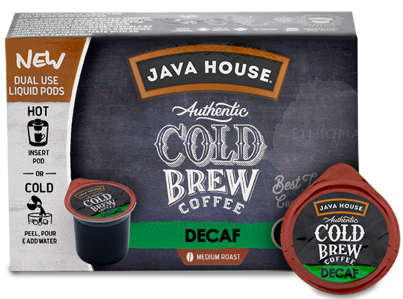 12-java-house-liquid-coffee-pods-decaf