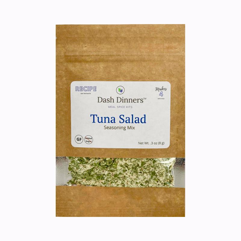 tuna-salad-seasoning-mix-3-oz