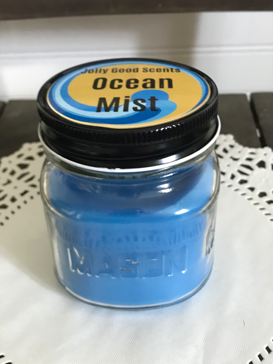 ocean-mist-mason-jar-candle-8-oz-