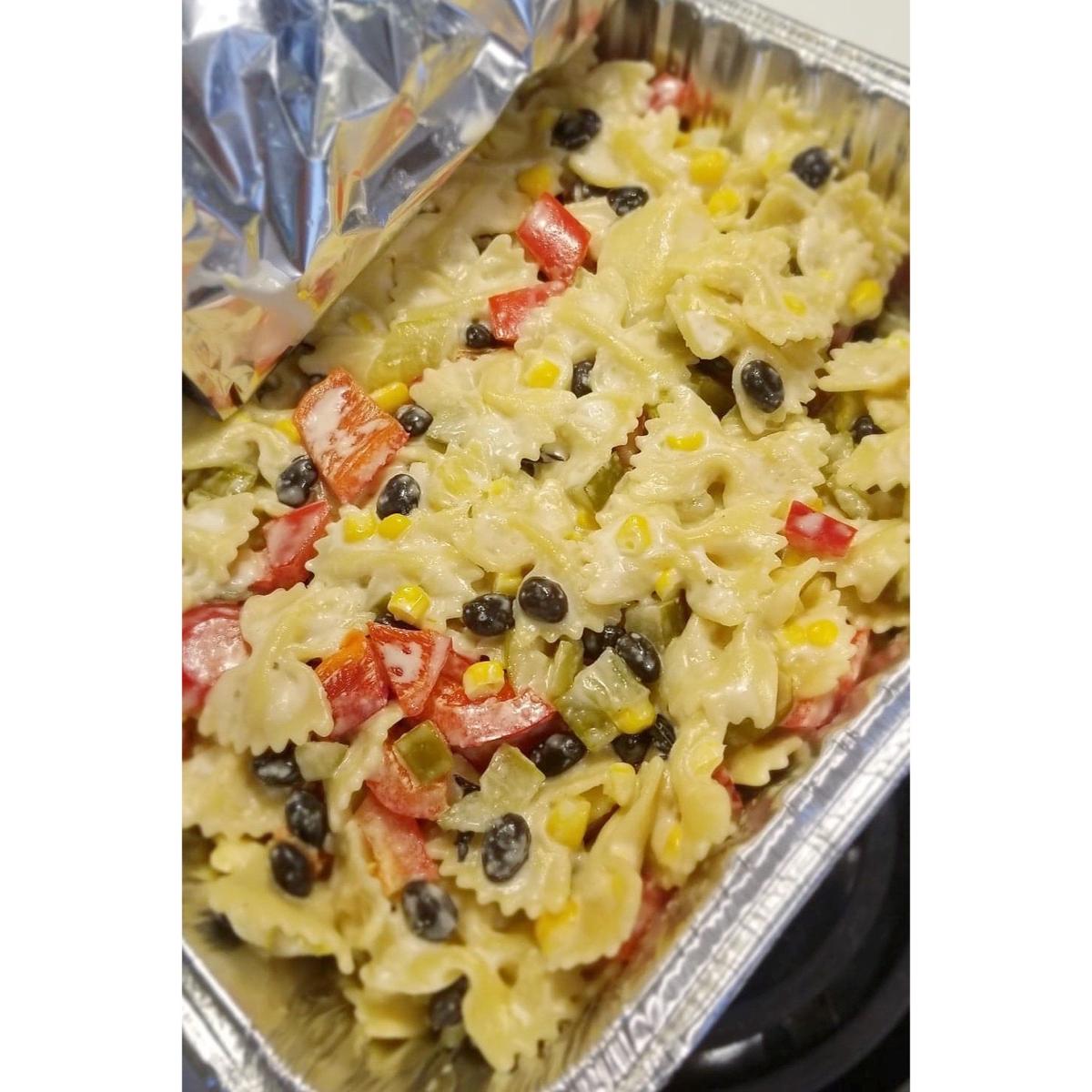 pickle-pasta-salad-vegan-1-qt-
