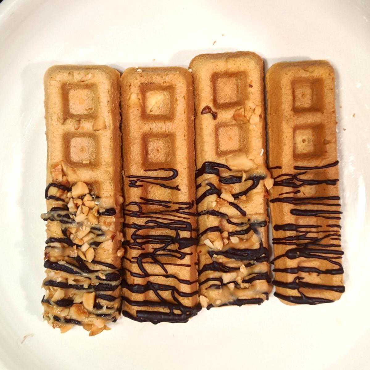 woofy-stix-4-pack-peanut-butter-maple--grain-free