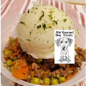 shepherds-pie-kibble-mixer