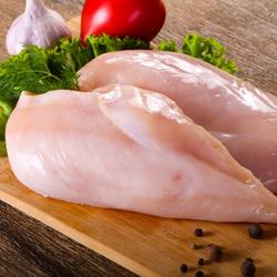 chicken-breast-boneless-2
