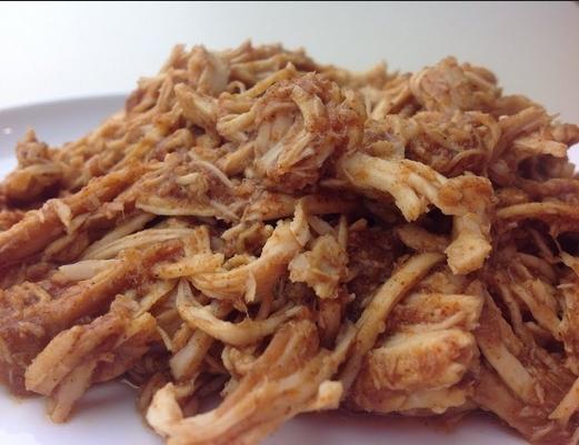 bbq-pasture-raised-pork-and-chicken-
