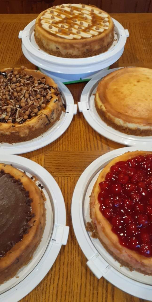 cheesecake-single-serving-size