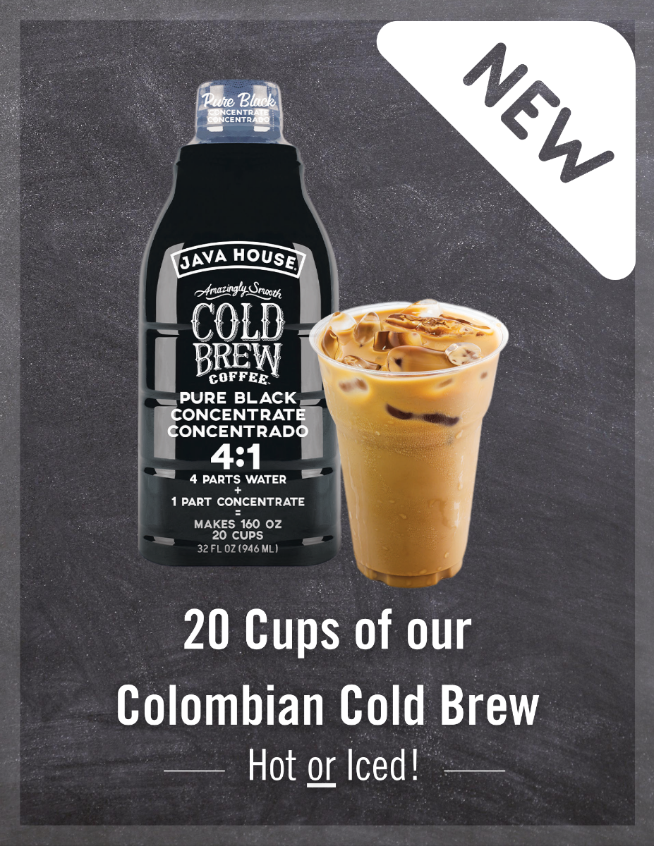 32-oz-colombian-cold-brew-concentrate